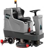 Машина для миття підлоги MACH M750