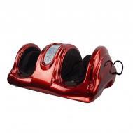 Массажер для ног (стоп и лодыжек) Блаженство Supretto Красный (4588-1)