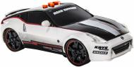 Автомобіль Toy State Nissan 370Z Шалені колеса 33299