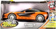 Автомобіль Toy State Chevy Corvette C7 Шалені колеса 33300 33300