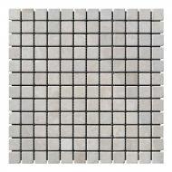 Плитка KrimArt мозаика Victoria beige МКР-2С 30,5x30,5
