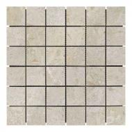 Плитка KrimArt мозаика Victoria beige МКР-3П 30,5x30,5