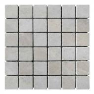 Плитка KrimArt мозаика Victoria beige МКР-3С 30,5x30,5