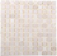 Плитка KrimArt мозаїка Mix beige МКР-2С 30,5x30,5