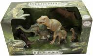 Набор HGL Динозавры Серия A 7 шт SV10611