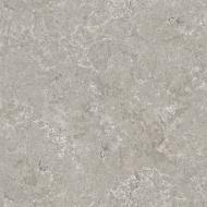 Плитка Golden Tile Almera коричневий N27510 60,7x60,7
