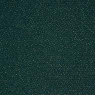 Ковролін Betap Pluto 237 4 м