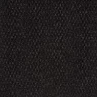 Ковролин Betap Sevilla 78 4 м