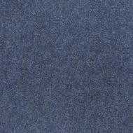 Ковролін Orotex Tempo/Picasso 5524 4 м
