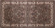 Килим Карат Cardinal 25506/170 0,8x1,5 м