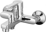 Змішувач для ванни Aqua Rodos Aqua 90771
