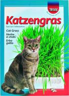 Трава Trixie для котів 100 г пакет, 4236