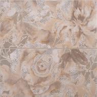 Плитка Атем Esta Rose Pano (2 шт.) 50x50