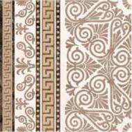 Плитка Golden Tile Meander бежевий 2А1820 40х40