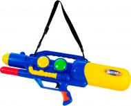 Іграшкова зброя Maya Toys мега бластер YS318A водяна YS318A