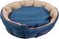 Лежак Pet Fashion Босфор 1 60х53х18 см