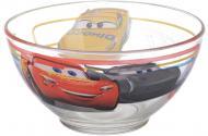 Піала Disney Cars 3 500 мл Luminarc