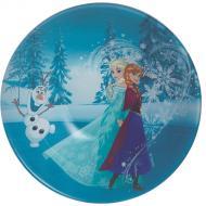 Піала Disney Frozen Winter Magic 16,5 см Luminarc