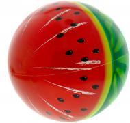 Мяч STAR Арбуз 23 см 11/2941