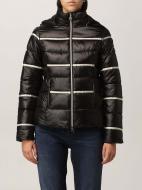 Куртка EA7 TN6LZ-6KTB03-1200 р.S черный