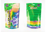 Кінетичний пісок Danko Toys KidSand 1000 г (8) KS-03-01