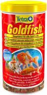Корм Tetra Gold Fish 1 л