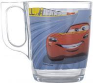 Чашка Cars 3 250 мл Disney Luminarc