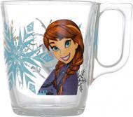 Чашка Disney Frozen Winter Magic 250 мл Disney Luminarc