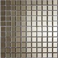 Плитка Керамік Полісся мозаїка Венус 30x30