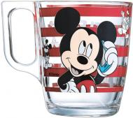 Чашка Disney Party Mickey 250 мл Disney Luminarc