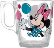 Чашка Disney Party Minnie 250 мл Disney Luminarc