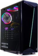 Компьютер персональный Expert PC Ultimate (A2600.16.H1S2.580.B300) black