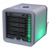 Охладитель воздуха Supretto Air Cooler (5217)