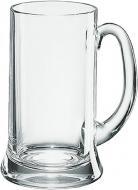 Кухоль для пива Icon 500 мл 12010523 Borgonovo