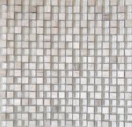 Плитка Мозаіка DAF 14 30,5x30,5(1.023)
