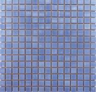 Плитка Vivacer Мозаїка FA 57 32,7x32,7