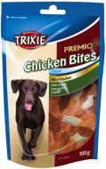 Ласощі Trixie Esquisita Chicken Bits Light 100 г 31533