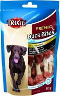 Ласощі Trixie Premio Duck Bites 80 г 31592