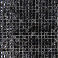Плитка Cifre Casandra mosaics 30х30