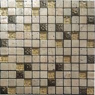 Плитка Cifre Gora mosaics 30х30