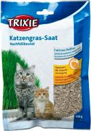 Насіння Trixie для кішок