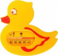 Термометр для води Lindo Каченя РК 006 4890210000060