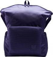 Рюкзак спортивний Reebok W_OST_Backpack AW1920 EC5470 фіолетовий