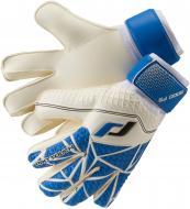Вратарские перчатки Pro Touch FORCE 3000 FS 274410-900001 8 белый