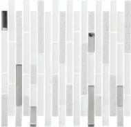 Плитка Intermatex Quartz White 30x30