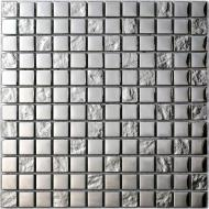 Плитка Intermatex Luxury Silver 30x30