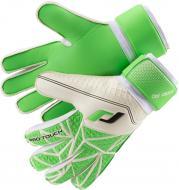 Вратарские перчатки Pro Touch FORCE 1000 PG 274469-900001 9 зеленый