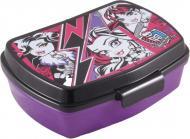 Коробка для бутербродів Joy Toy Монстр Хай 54174