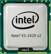 Процесор HP E5-2420v2 DL360e Gen8 Kit