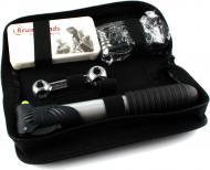 Ремкомплект сумка з набором інструментів GJB-002 SS18